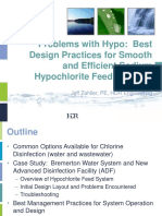 4_Best-Practices-for-Sodium-Hypochlorite-Storage-and-Metering-Systems