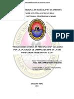 SUPERFICIAL.pdf