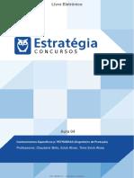 curso-46755-aula-04-v4.pdf