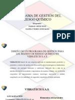 FABIAN ORTIZ 21-05-2018 0235PM - DIAPOSITIVAS calificado 4.0.pptx
