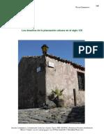 30717-66289-1-PB.pdf