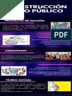 Infografia constitucion polititca T4
