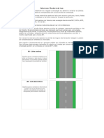 SINALIZAÇÃO-RODOVIÁRIA-15-Marcas-Rodoviárias.pdf
