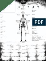 XI character sheets - print.pdf