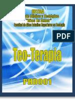 13137_PHD001-Teo-Terapia