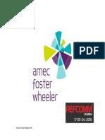 Delayed-Coker-Heater-Best-Practices-Bernhagen-Amec-Foster-Wheeler-DCU-Mumbai-2016.pdf