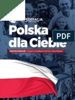 KONFEDERACJA-Program-Wyborczy-Polska-dla-Ciebie.pdf