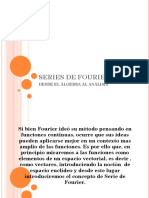 SERIES_DE_FOURIER_1.pdf