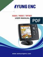 NF560manual.pdf