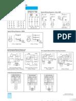 Cool Square D Wiring Diagram Book Switch 8 7K Views Wiring Digital Resources Skatpmognl