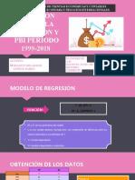 EXPOSICION 16-10.pptx