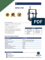Ender 3 PRO Ambato.pdf
