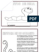 gusanosdesedaenclase-100511161748-phpapp02