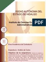 martha-conta.pdf