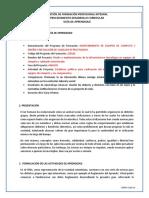 GUIA DERECHOS Y DEBERES TERMINADA.docx