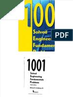 dokumen.tips_1001-solved-engineering-fundamentals-problems-michael-lindeburgpdf.pdf