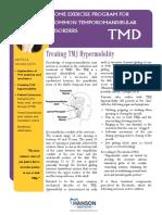 TMJExercises.pdf