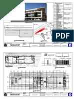 CompletionAdminBldg_01.23.2018-FINAL.pdf