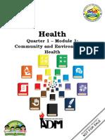 health9_q1_mod1