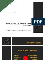 C2 - LOCUIRE.pdf