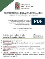 009 METODOLOGÍA DE LA INVESTIGACIÓN_2S_20