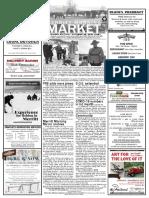 Merritt Morning Market 3487 - October 28