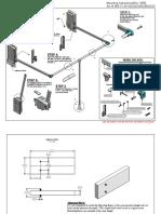 54-66 HAGER ROD PDF_1595480263.pdf