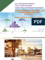 alba_iulia strategia de management integrat .pdf