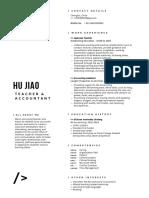 Black Minimalist Resume.pdf