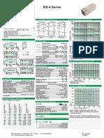 SIS222 24V.pdf