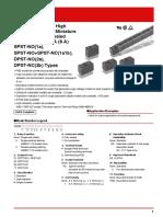 G6B-2214P 24V.pdf