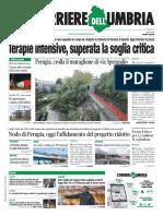 Video rassegna stampa del 28 ottobre 2020 giornali in pdf