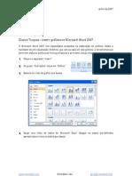 dicas_truques _inserir_graficos