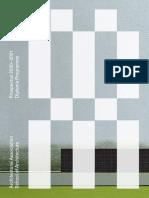 200914-prospectus_book-3