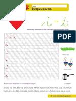 I-008-litere-mici-de-mana.pdf