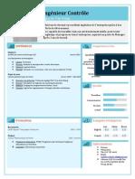 Mẫu số 8.pdf
