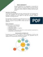 21. Procurement MCOM (1)
