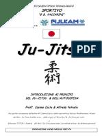 dispensa-JUJITSU.pdf