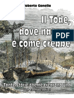 01-Tode-personaggi-storia-luoghi-e-tecnica-estratto-Tutto-Kyan.pdf