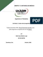 KFIS1_U3_A3_ADML.pdf