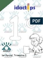 1°?♾Anexos alumnos.pdf