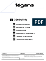 MR312MEGANE0.pdf
