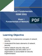 ISSM535Q-Week1.pdf