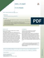 bibliografia #2 para ca prostata.en.es