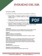 guia_para_los_autores.pdf