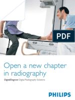 Open_a_new_chapter_in_radiography_-_DigitalDiagnost.pdf?nodeid=5161416&vernum=-2