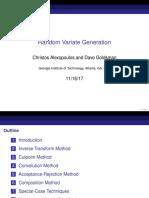 Module07-RandomVariateGenerationSlides_171116