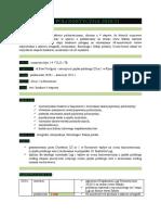 LIGA POLONISTYCZNA 2020 21.docx