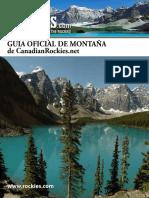 guia_rockies_completa_ES.pdf