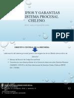 2. PRINCIPIOS Y GARANTIAS DEL SISTEMA PROCESAL CHILENO.pptx